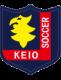 Keio Club