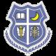 Kwangaku Club