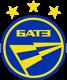 FK BATE Borisov