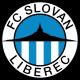 FC Slovan Liberec B