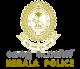 Kerala Police FC