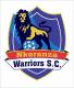 Nkoranza Warriors SC