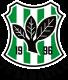 Samartex FC
