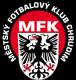 MFK Chrudim B