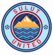 Sulut United