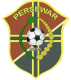 Persewar Waropen