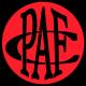 Pouso Alegre FC