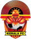 Gokulam Kerala FC B