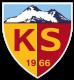 Kayserispor U19