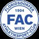 Floridsdorfer AC