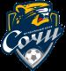FK Sochi II