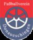 FV Donaueschingen