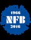 Nordfalsters Forenede Boldklubber