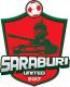 Saraburi United