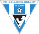 FC Sellier & Bellot Vlasim B