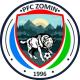 FK Zomin