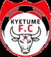 Kyetume FC