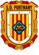 SD Portmany