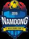 Namdong FC