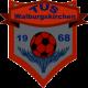 TUS Walburgskirchen