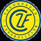 Zschopauer FC