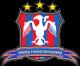 Saturday Football International