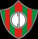 Circulo Deportivo Nicanor Otamendi