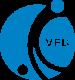 VFB Gaggenau