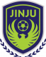 Jinju Citizen