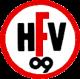 Hombrucher FV 09