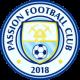 Passion FC