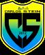FC Carlos Stein