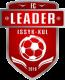Leader-Champion Issyk-Kol