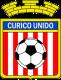 Curicó Unido U19