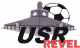 Union Sportive Revel