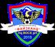 FK Fayzkand Vose