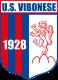 US Vibonese Calcio