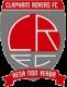 Clapham Rovers FC