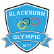 Blackburn Olympic FC (aufgel.)