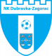 NK Dubravka-Zagorac Turcin