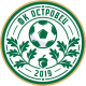 FK Ostrovets