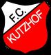 FC Kutzhof