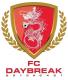 FC Daybreak