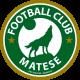 FC Matese