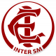 Esporte Clube Inter de Santa Maria