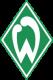 SV Werder Brema