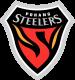 Pohang Steelers U18