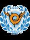 Daegu FC U18