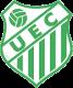 Uberlândia Esporte Clube (MG)