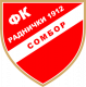 Radnicki 1912 Sombor